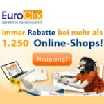 Mit Euroclix Geld verdienen