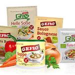 kostenloses Suppenpaket