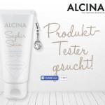Alcina Produkte ausprobieren