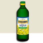 Produkttester für Thomy gesucht