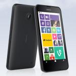 Nokia Lumia 630 gratis