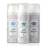 kostenlose Probe Hautpflgeprodukte