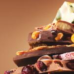 werden Schokoladen Tester