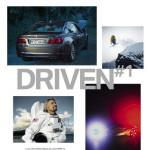 gratis Magazin von BMW und Mercedes