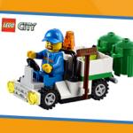 Lego kostenlos