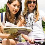 gratis Fachbücher downloaden