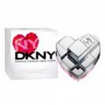 Duftprobe von DKNY kostenlos