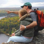 Reisekataloge umsonst