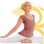 Yoga Übungsplan gratis