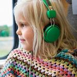 Hörspiele für Kinder kostenlos