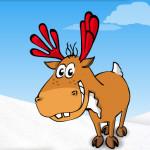 E-Card zur Weihnachten gratis