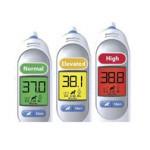 Braun ThermoScan 7 testen