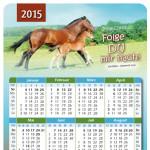 Christliche Kalender kostenlos