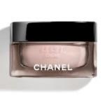 Proben von Chanel