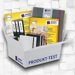 Avery Zweckform Produkte