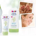 HiPP Pflege Babyware