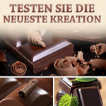 Schokolade kostenlos