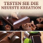kostenlose Schokolade