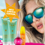 neue Limited Summer Care Edition