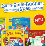 Bücher von Ravensburger