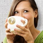 Tchibo Kaffeetester gesucht