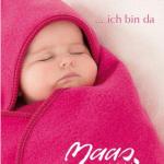 Katalog mit Babyartikel