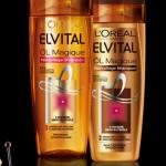 Produkt von Elvital kostenlos