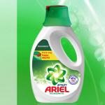 Ariel Flüssig Regulär Waschmittel