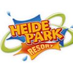 Freizeitpark Gutschein gratis
