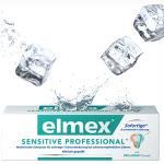 Produkt für schmerzempfindliche Zähne