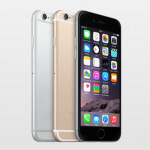 Gewinnspiel um ein iPhone 6S