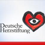 Infos von der Deutsche Herzstiftung