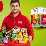 REWE Service-Tester