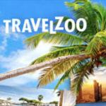 Travelzoo Reiseschnäppchen