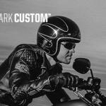 gratis Harley fahren
