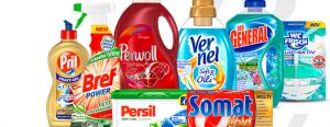 Henkel Produkttests