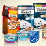 Purina Rabatt-Coupons