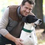 Hundefutterprobe