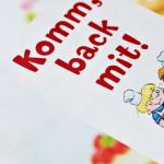 Rezepthelf für Kinder kostenlos
