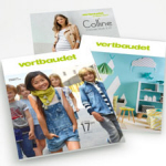 Themen-Kataloge