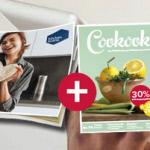 kostenloser Küchen Quelle Katalog