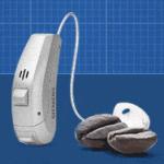 Hörgeräte Tester werden