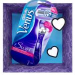 Produkttester für Beautyprodukte