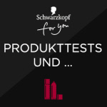 Produkttests