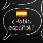 Sprachkataloge