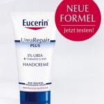 Eucerin Produkttester