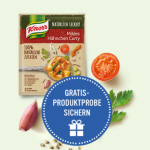 Knorr Newsletter
