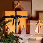 Loccitane Geschenk abholen