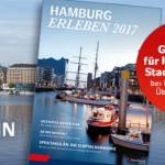 Reisemagazin kostenlos