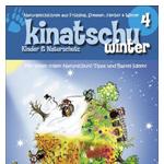 "Kinatschu ""Winter"""